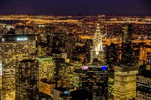 NYC263